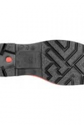 Mens Dunlop Acifort