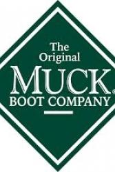 Muckboot Hale
