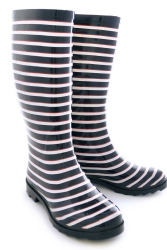 Funky Ladies Stripe
