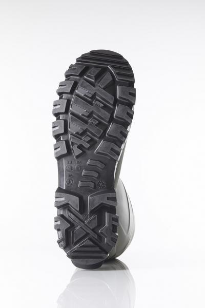 Bekina Steplite X safety boot