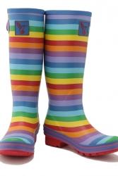 Evercreatures Rainbow Tall