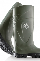 Bekina Steplite X safety boot